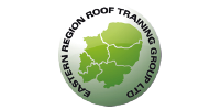 Eastern Region Roof Training Logo