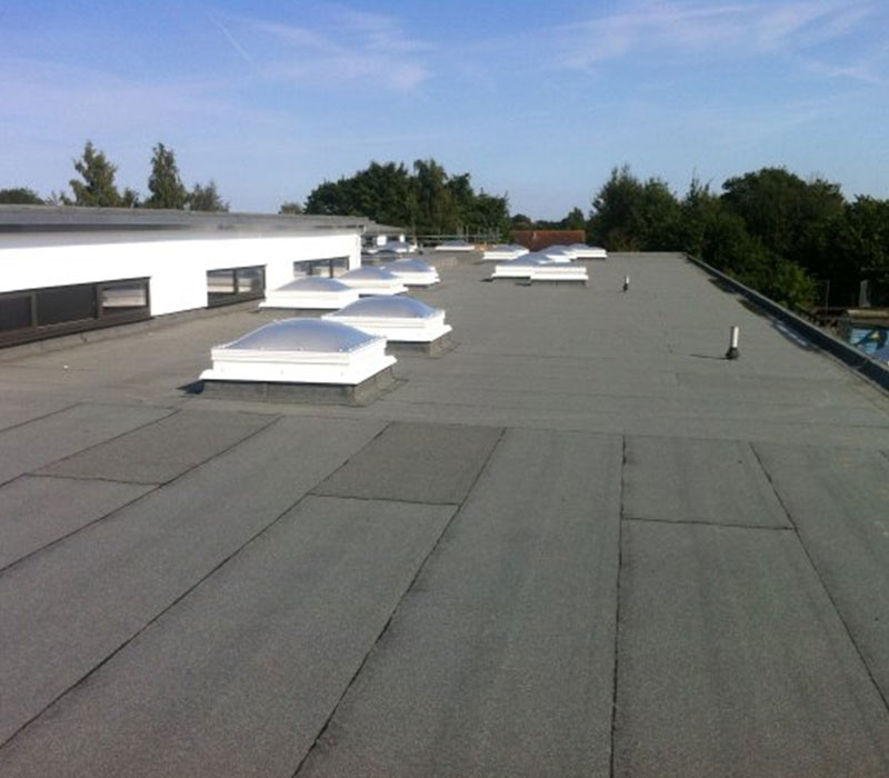 Roofing Services in Colchester, Essex, Roofing Contractors